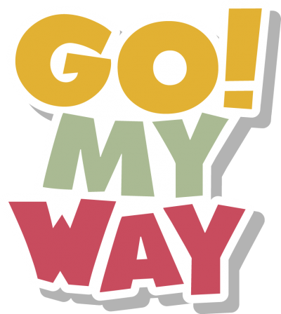 GO! My Way