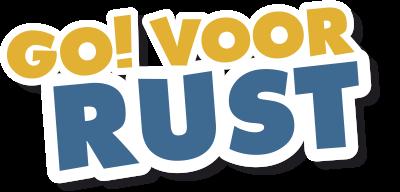 GO! voor Rust