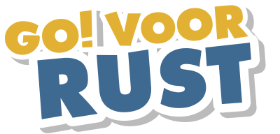 go_rust-800px