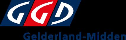 GGD Gelderland-Midden