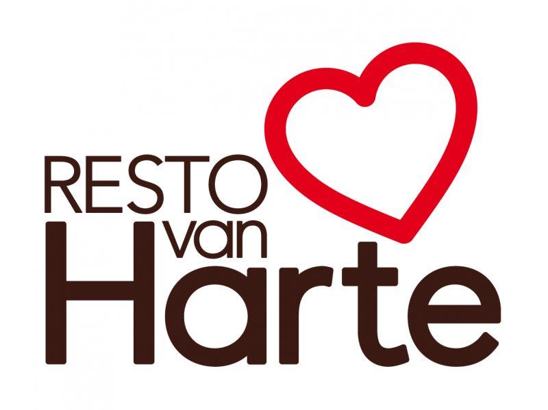 Resto vanHarte