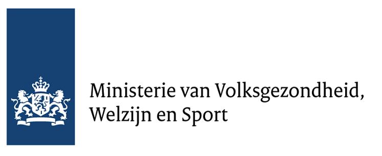 Ministerie van VWS