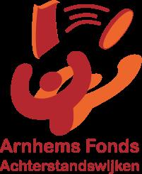 Arnhems Fonds Achterstandswijken